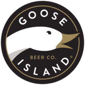 Goose Island Beer Company - O�Hare