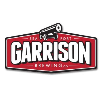 Garrison Brewery