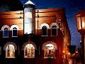 Bricktown Brewery Restaurant & Pub