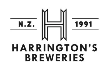 Harringtons Brewery