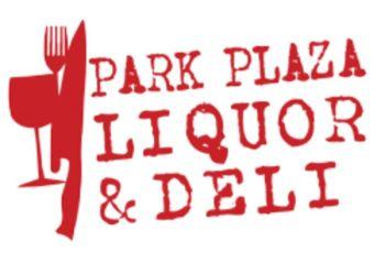 Park Plaza Liquor & Deli
