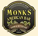 Monk�s American Bar