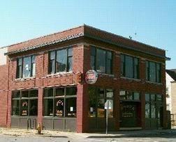 Stonefly Brewing Company