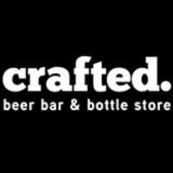 Crafted Beer Bar and Bottlestore