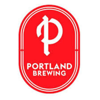 Portland Brewing Taproom