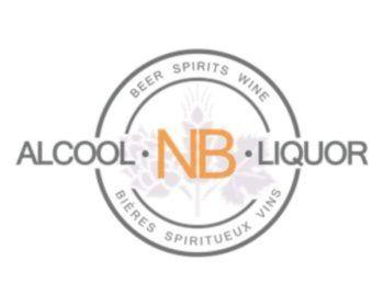 NBLC Prospect St.