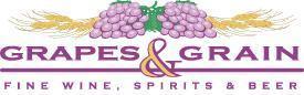 Grapes & Grain