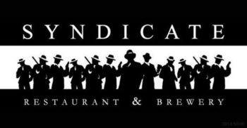 Syndicate Restaurant & Brewery