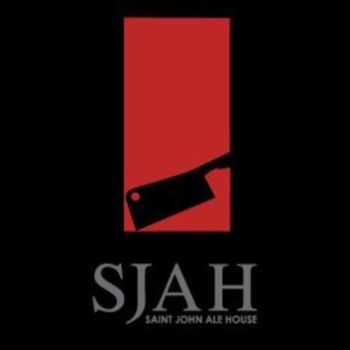 Saint John Ale House