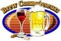 Brew Connoisseurs