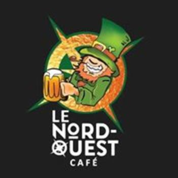 Le Nord-ouest Caf�