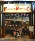 Bluegrass Brewing Company - Cincinnati Airport