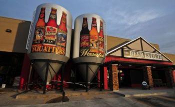 Utah Brewers Cooperative