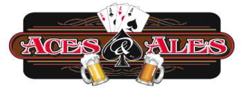 Aces & Ales (South Nellis)