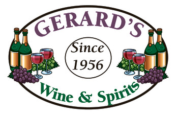 Gerards Wine and Spirits