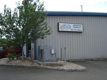 Elkhead Brewing Company