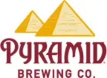 Pyramid Ale Taproom - Oakland International Airport