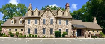 Mohawk House