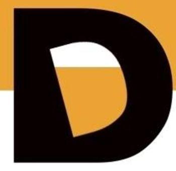 Duggan�s Brewery