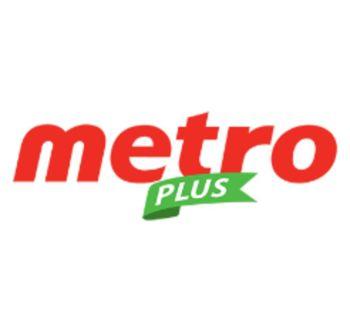 M�tro Plus March� Depatie