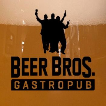 Beer Brothers Gastropub and Deli