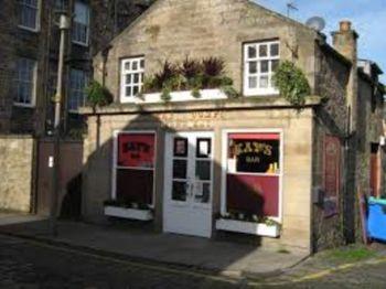 Kays Bar