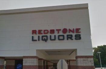 Redstone Liquors
