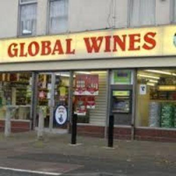 Global Wines