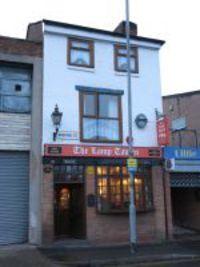 Lamp Tavern