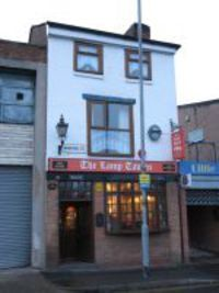 Lamp Tavern (Rock & Roll Brewery)