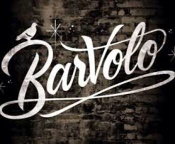 barVolo