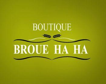 Broue Ha Ha