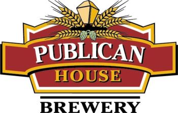 The Publican House Brewery