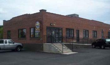 Bull Falls Brewery, LLC