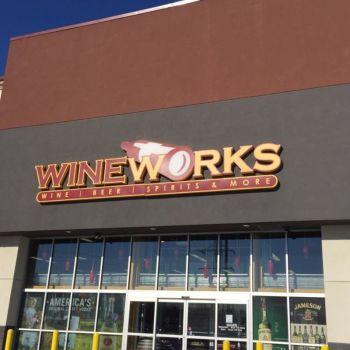 WineWorks