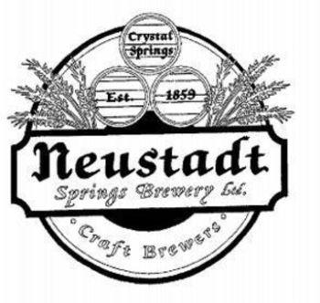Neustadt Springs Brewery