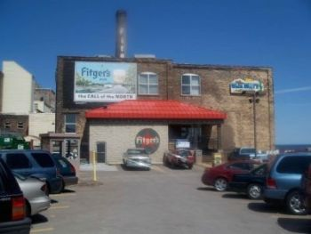 Fitger�s Brewhouse