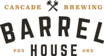 Cascade Brewing Barrel House