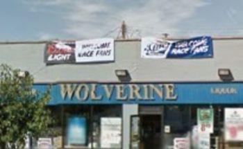 Wolverine Market