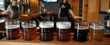 Breakside Restaurant & Pub Brewery