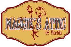 Maggie�s Attic of Florida