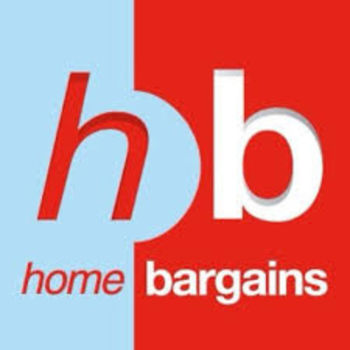 Home Bargains (T.J Morris Ltd), Nationwide