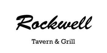 Rockwell Tavern & Grill