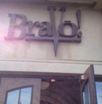 Bravo Restaurant