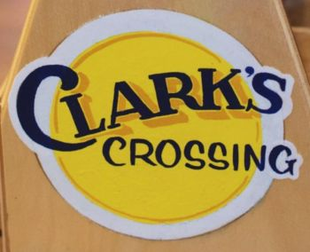 Clark�s Crossing Brewpub