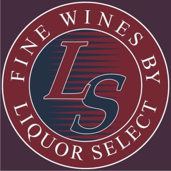 Fine Wines by Liquor Select