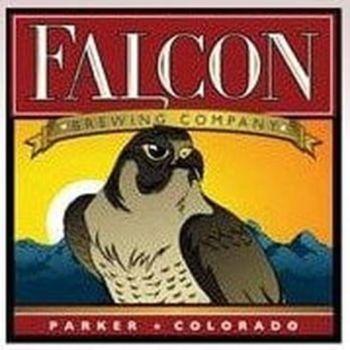 Falcon Brewing Company