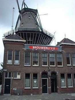 Brouwerij �t IJ