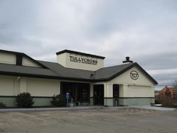 Tullycross Tavern & Microbrewery