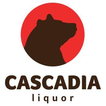 Cascadia Liquor Stores (Quadra Village)